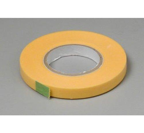 TAM - Tamiya 865- 87033 Plastic Model Masking Tape Refill 6mm