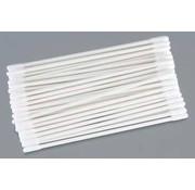 Tamiya (TAM) 865- 87103 Craft Cotton Swab Round Extra Small 50pcs *