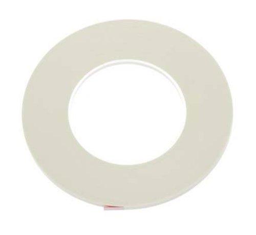TAM - Tamiya 865- 87177 Masking Tape for Curves 2mm *