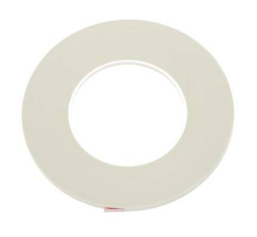 87177 Masking Tape for Curves 2mm *