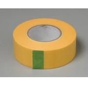 Tamiya (TAM) 865- Masking Tape Refill 18mm