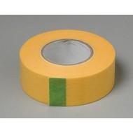 TAM - Tamiya 865- Masking Tape Refill 18mm