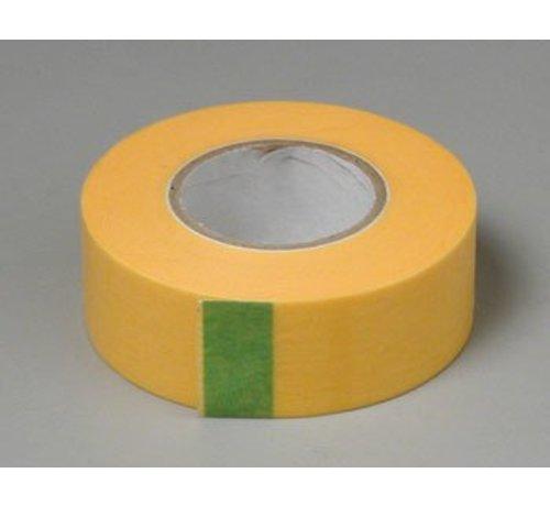 Tamiya (TAM) 865- 87035 Masking Tape Refill 18mm