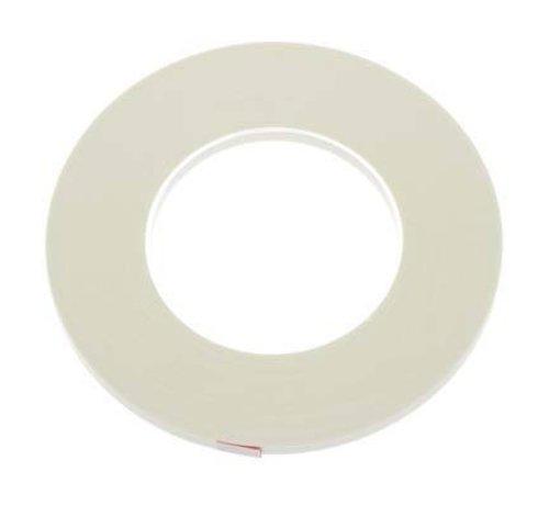 Tamiya (TAM) 865- 87178 Masking Tape for Curves 3mm