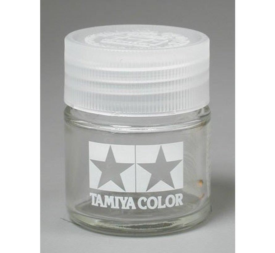 81041 Paint Mixing Jar