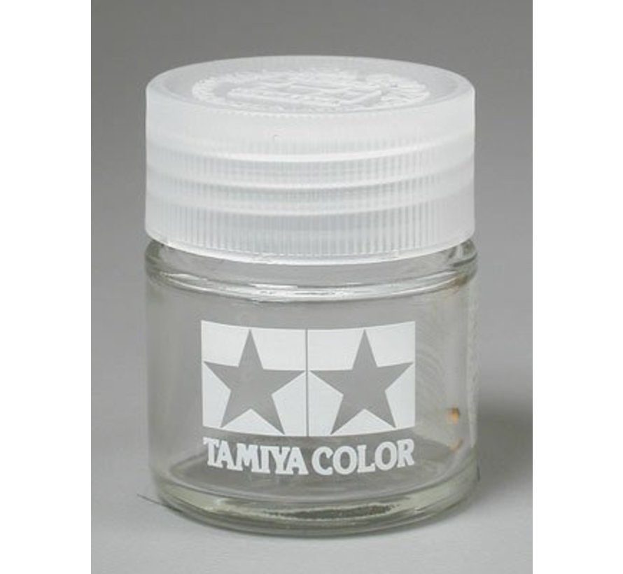 81041 Paint Mixing Jar