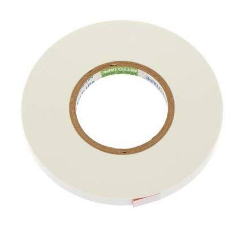 TAM - Tamiya 865- 87179 Masking Tape for Curves 5mm