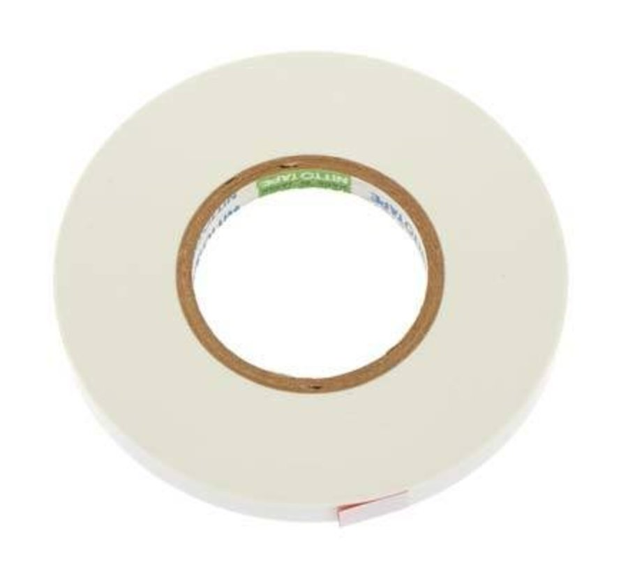 87179 Masking Tape for Curves 5mm