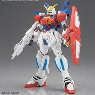 BANDAI MODEL KITS Gundam Build Extr A  HGBF