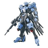 BANDAI MODEL KITS Vidar IBO 2nd Season