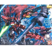 BANDAI MODEL KITS OZ-13MS Gundam Epyon (EW ver.)