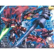 BANDAI MODEL KITS OZ-13MS Gundam Epyon (EW ver.)
