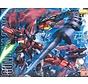 170379 1/100 MG Gundam Epyon EW Ver.