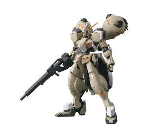 BANDAI MODEL KITS 202304 HB IBO 1/144 #13 Gundam Gusion Rebake Orphans