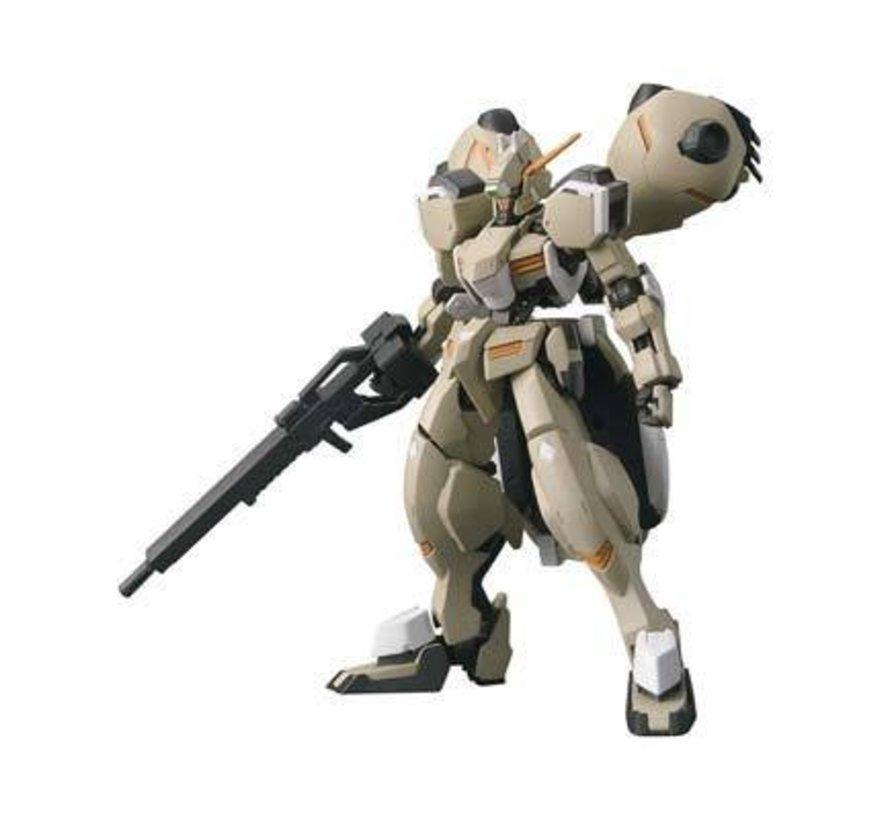 202304 HB IBO 1/144 #13 Gundam Gusion Rebake Orphans