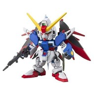 BANDAI MODEL KITS SD Gundam Ex-Standard