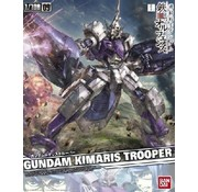 BANDAI MODEL KITS #09 Kimaris Trooper IB Orphans