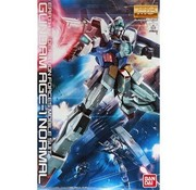 BANDAI MODEL KITS Gundam Age-1 Normal