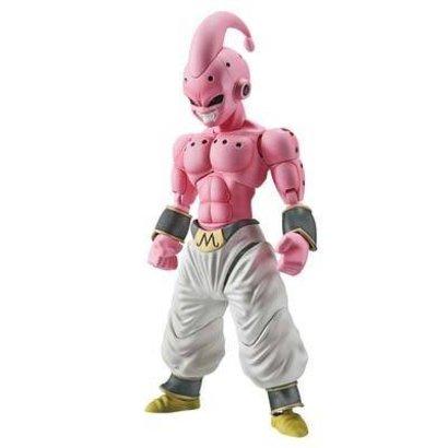 BANDAI MODEL KITS 209428 Kid Buu Dragon Ball Z Figure-Rise Standard