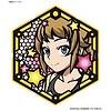 BANDAI MODEL KITS 210529 Hoshino Fumina Gundam Build Fighters Try Character