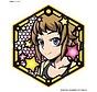 210529 Hoshino Fumina Gundam Build Fighters Try Character