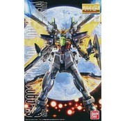BANDAI MODEL KITS MG 1/100 Gundam Double X