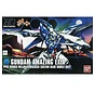 192077 1/144 #16 Gundam Amazing Exia HG