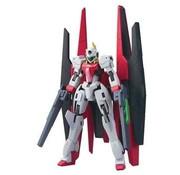 BANDAI MODEL KITS #29 GN Archer HG