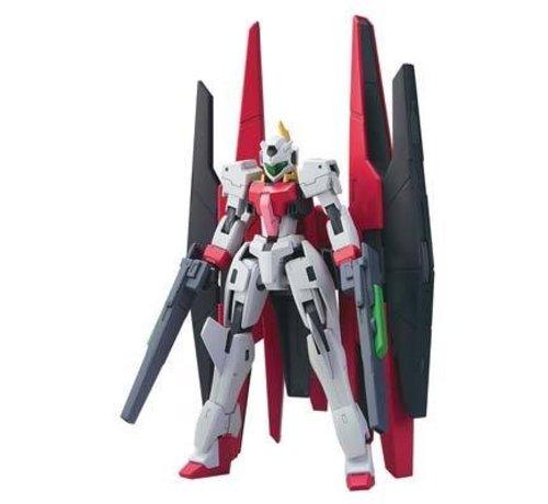 BANDAI MODEL KITS 157477 #29 GN Archer HG, Bandai Double Zero