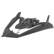 MOE - Moebius 1/25 BvS Batplane