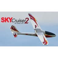 DID - Dromida Sky Cruiser 2 EP Glider RTF
