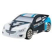 Dromida (DID) 1/18 RC  Brushless Touring Car RTR