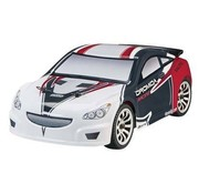 Dromida (DID) C0070 1/18 Touring Car 2.4GHz RTR (D)