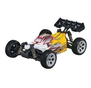 Dromida (DID) (D)  C0049 1/18 Buggy 2.4GHz RTR w/Battery/Charger