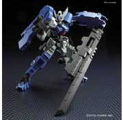 BANDAI MODEL KITS Gundam Astaroth Rinascimento