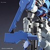 BANDAI MODEL KITS 216739 Gundam Astaroth Rinascimento