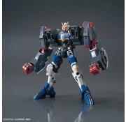 BANDAI MODEL KITS #38 HG Gundam Dantalion