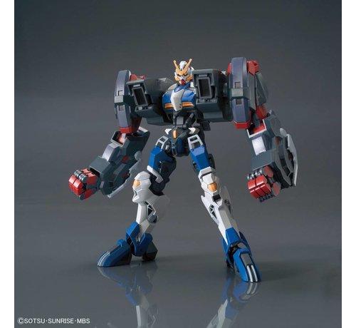 BANDAI MODEL KITS 216381 #38 HG Gundam Dantalion Gundam IBO Moonlight 1:144