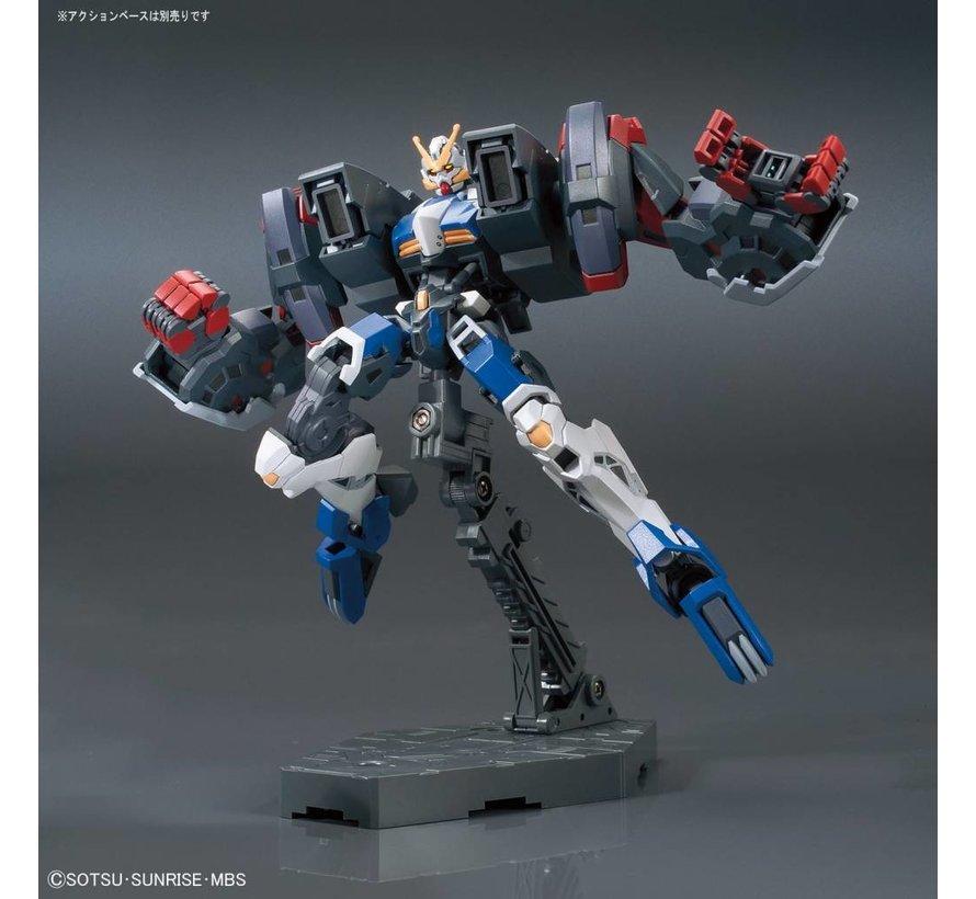216381 #38 HG Gundam Dantalion Gundam IBO Moonlight 1:144