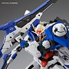 BANDAI MODEL KITS 218506 00 XN Raiser Master Grade