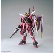 BANDAI MODEL KITS 1/100 Justice Gundam Gundam Seed Bandai MG