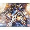 "BANDAI MODEL KITS 183647 Wing Gundam Proto Zero EW ""Gundam Wing: Endless Waltz"" Bandai MG"