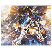 BANDAI MODEL KITS 1/100 Wing Gundam Proto-Zero EW Ver. MG