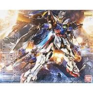 BANDAI MODEL KITS 1/100 Wing Gundam Proto-Zero EW Ver. MG