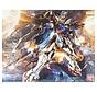 "183647 Wing Gundam Proto Zero EW ""Gundam Wing: Endless Waltz"" Bandai MG"