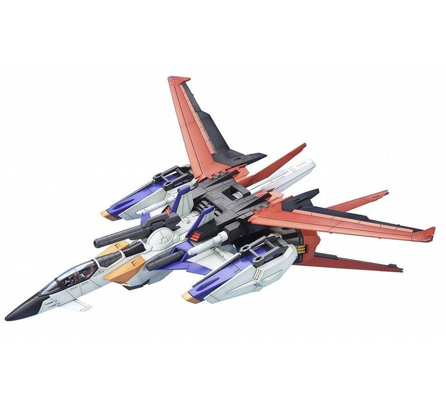 134101 Skygrasper 1/60, Bandai Perfect Grade