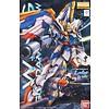 BANDAI MODEL KITS 169489 1/100 MG Wing Gundam EW Ver.