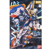 BANDAI MODEL KITS Wing Gundam EW Ver. MG