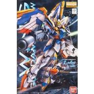 BANDAI MODEL KITS Wing Gundam EW Ver. MG
