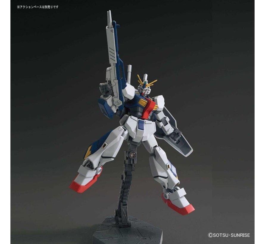 218422 AN-01 Tritn Gundam Twilght Axis 1/144 BAN UC HG